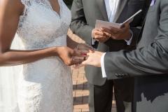 phelan-ricardo-weddi-wedding_2959-x3