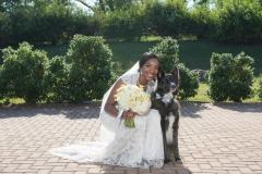 phelan-ricardo-weddi-wedding_3081-x3