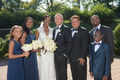 phelan-ricardo-weddi-wedding_3097-x3