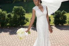 phelan-ricardo-weddi-wedding_3148-x3