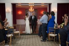 phelan-ricardo-weddi-wedding_3187-x3