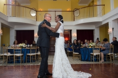 phelan-ricardo-weddi-wedding_3191-x3