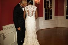 phelan-ricardo-weddi-wedding_3476-x3