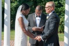 phelan-ricardo-wenddi-wedding_3514-x3