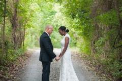 phelan-ricardo-wenddi-wedding_3581-x3