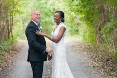 phelan-ricardo-wenddi-wedding_3583-x3