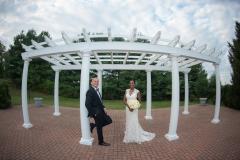 phelan-ricardo-wenddi-wedding_3610-x3
