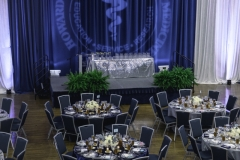Howard-Univ-College-of-Medicine-Perfect-Planning-Events (39)