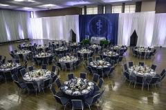 Howard-Univ-College-of-Medicine-Perfect-Planning-Events (41)