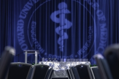 Howard-Univ-College-of-Medicine-Perfect-Planning-Events (43)