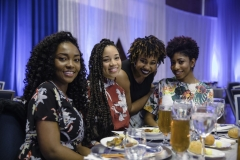 Howard-Univ-College-of-Medicine-Perfect-Planning-Events (50)