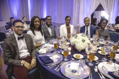 Howard-Univ-College-of-Medicine-Perfect-Planning-Events (55)