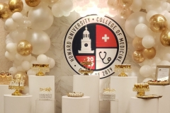 perfect-planning-events-corporate-event-planning-howard-university-college-medicine-10-e1553369834456