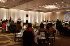 perfect-planning-events-corporate-event-planning-howard-university-college-medicine-21