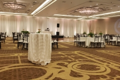 perfect-planning-events-corporate-event-planning-howard-university-college-medicine-7