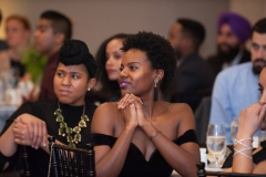 perfect-planning-events-corporate-event-planning-howard-university-college-medicine-capture-photojournalist-photography (1 (106)