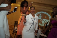 perfect-planning-events-corporate-event-planning-howard-university-college-medicine-capture-photojournalist-photography-1-118