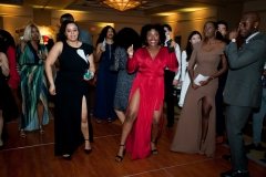 perfect-planning-events-corporate-event-planning-howard-university-college-medicine-capture-photojournalist-photography-1-157