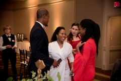 perfect-planning-events-corporate-event-planning-howard-university-college-medicine-capture-photojournalist-photography-1-85