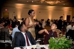perfect-planning-events-corporate-event-planning-howard-university-college-medicine-capture-photojournalist-photography-1-86