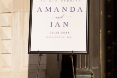 perfect-planning-events-carnegie-institute-of-science-dc-wedding-ian-and-amanda-procopio-photography (184)