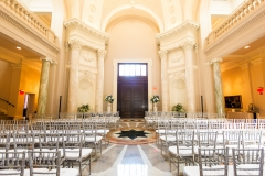 perfect-planning-events-carnegie-institute-of-science-dc-wedding-ian-and-amanda-procopio-photography (188)