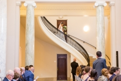 perfect-planning-events-carnegie-institute-of-science-dc-wedding-ian-and-amanda-procopio-photography (198)
