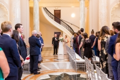 perfect-planning-events-carnegie-institute-of-science-dc-wedding-ian-and-amanda-procopio-photography (199)