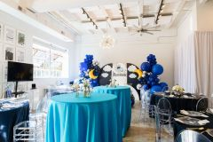 Perfect-Planning-Events-Richard-Charlyne-Baby-Shower-3446
