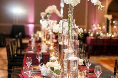 perfect-planning-events-corporate-masquerade-themed-blacktie-gala-advllc-245