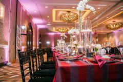 perfect-planning-events-corporate-masquerade-themed-blacktie-gala-advllc-253