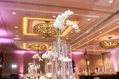 perfect-planning-events-corporate-masquerade-themed-blacktie-gala-advllc-255