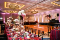 perfect-planning-events-corporate-masquerade-themed-blacktie-gala-advllc-258