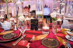 perfect-planning-events-corporate-masquerade-themed-blacktie-gala-advllc-262