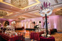 perfect-planning-events-corporate-masquerade-themed-blacktie-gala-advllc-265