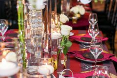 perfect-planning-events-corporate-masquerade-themed-blacktie-gala-advllc-268