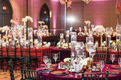 perfect-planning-events-corporate-masquerade-themed-blacktie-gala-advllc-269