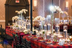 perfect-planning-events-corporate-masquerade-themed-blacktie-gala-advllc-274