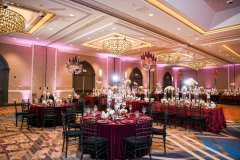 perfect-planning-events-corporate-masquerade-themed-blacktie-gala-advllc-275