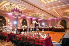 perfect-planning-events-corporate-masquerade-themed-blacktie-gala-advllc-282