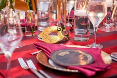perfect-planning-events-corporate-masquerade-themed-blacktie-gala-advllc-321