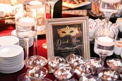 perfect-planning-events-corporate-masquerade-themed-blacktie-gala-advllc-413