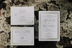JessicaMichael-Wedding-009