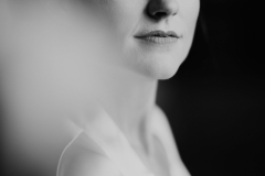 JessicaMichael-Wedding-065