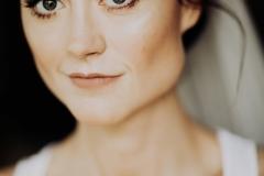 JessicaMichael-Wedding-069