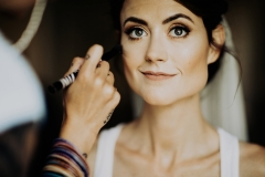 JessicaMichael-Wedding-070