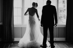 JessicaMichael-Wedding-130