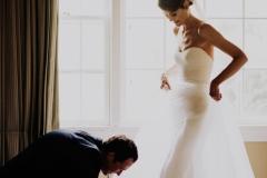 JessicaMichael-Wedding-133
