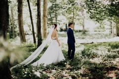 JessicaMichael-wedding-158