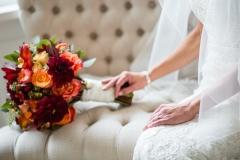 ospreys-belmont-bay-wedding-perfect-planning-events-1